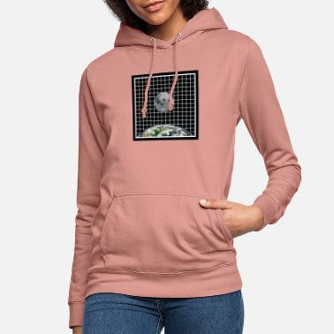 Neighborhood Neighborhood - Women's Hoodie