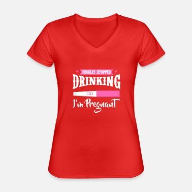 suchbegriff 39 schwangerschaft kindergeburtstag 39 t shirts online bestellen spreadshirt. Black Bedroom Furniture Sets. Home Design Ideas