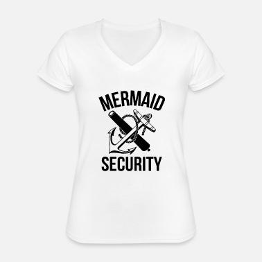 suchbegriff: 'neptun' t-shirts online bestellen | spreadshirt
