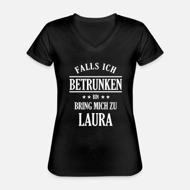 Die Besten Wenn Ich Betrunken Bin T Shirts Online Bestellen Spreadshirt