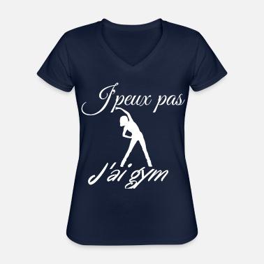 Jambe jour ne pas me parler Gym Hommes Femmes Long À Manches Courtes Baseball T Shirt 988