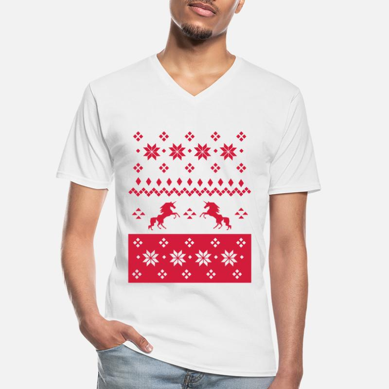 Shop Norwegian Knitting Pattern T Shirts Online Spreadshirt