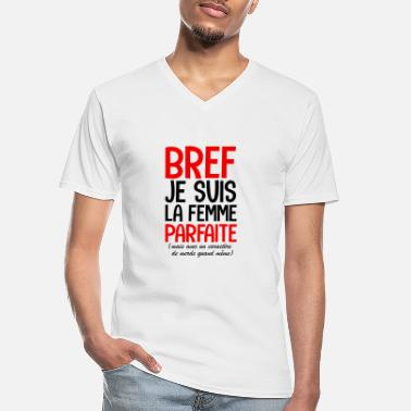 Double Deuce Femmes T Shirt Roadhouse Rétro Classique du cinéma Nouveau Drôle Idée Cadeau TOP