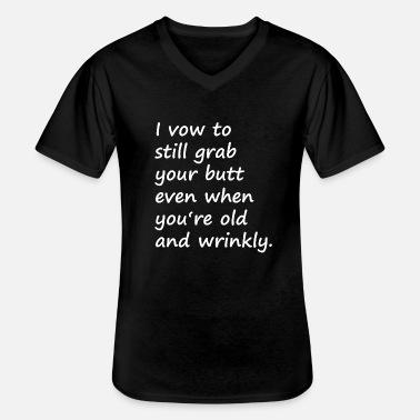 Grappige Teksten Liefde T Shirts Online Bestellen Spreadshirt