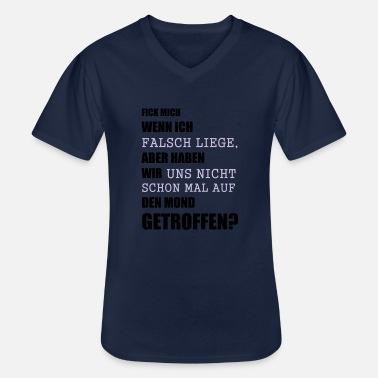 Ficken mit dem T-Shirt