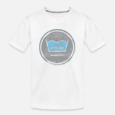 Bestill Vaske T skjorter på nett | Spreadshirt