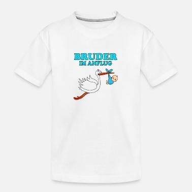 Entbindung Shirt