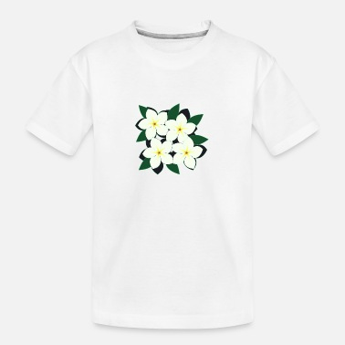 Lilien Lilien - Teenager Bio T-Shirt