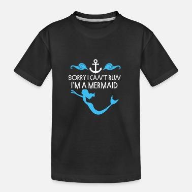 suchbegriff: 'flosse meerjungfrau' t-shirts online bestellen | spreadshirt