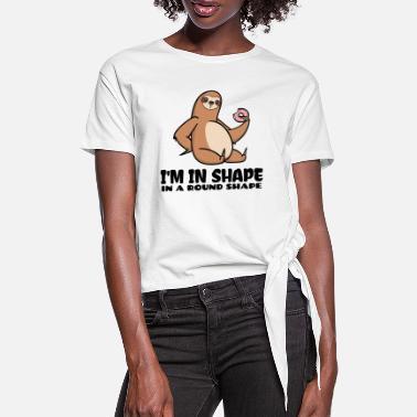 Bestill Trening Morsom T skjorter på nett | Spreadshirt