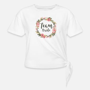 adde41cbc93d4 T-shirt Femme imprimé à commander en ligne   Spreadshirt