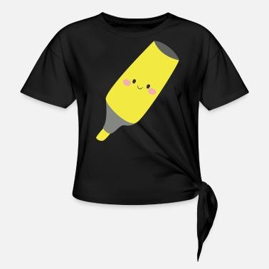 Fleksibel markør Økologisk T skjorte for menn   Spreadshirt