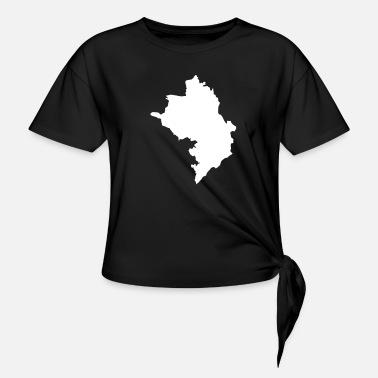 Shop Azerbaijan T Shirts Online Spreadshirt