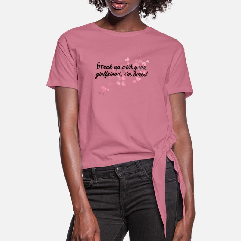 Ariana Grande T skjorte for kvinner | Spreadshirt