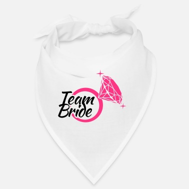 Hen hen night - Bandana