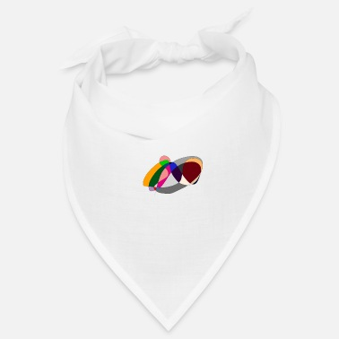 Paint Windows xp - Bandana