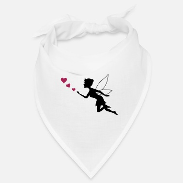 Fairy Tail fairy hearts - Bandana
