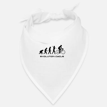 Cycle Evolution cycle - Bandana