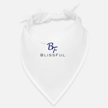 Bliss BLISSFUL clothes - Bandana