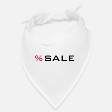 Salen sale - Bandana