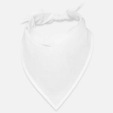 Chain Bicycle mountain bike road bike MTB gift idea - Bandana
