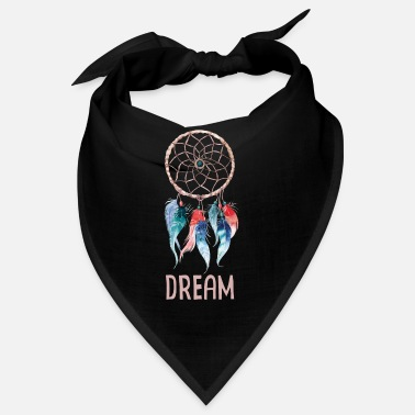 Catcher Dream Catcher - Bandana
