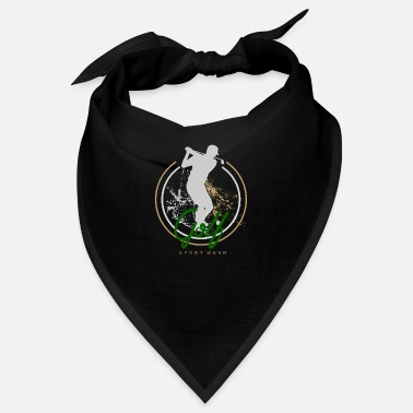 Wear Golf / Sport wear - Bandana