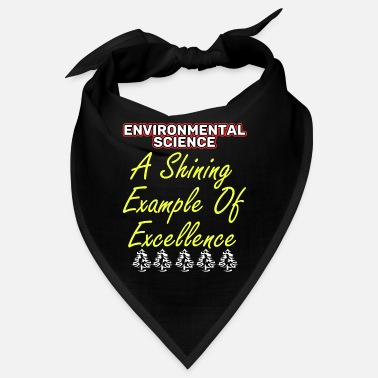 Empowerment Empowerment Excellence Tshirt Design Tested for - Bandana