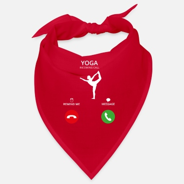 Dance Studio Call Mobile Call yoga meditation studio dance st - Bandana