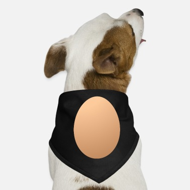 Egg World Record Egg Instagram Egg Egg Eggs - Dog Bandana