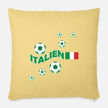 World Championship World Championship - Sofa pillow with filling 45cm x 45cm