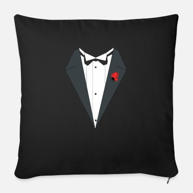 Occasion Cheap suit for the special occasion - Sofa pillow with filling 45cm x 45cm
