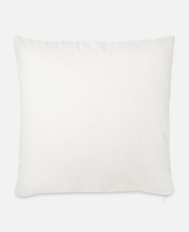 Occupation Pillow Cases - Favorite colleague work colleague occupation - gift - Sofa pillow with filling 45cm x 45cm natural white