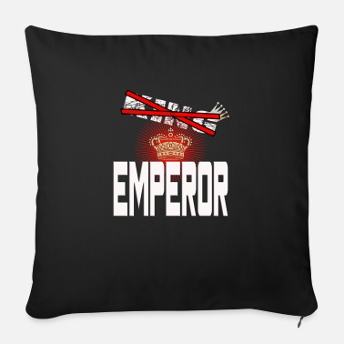 Shop Emperor Pillow Cases online