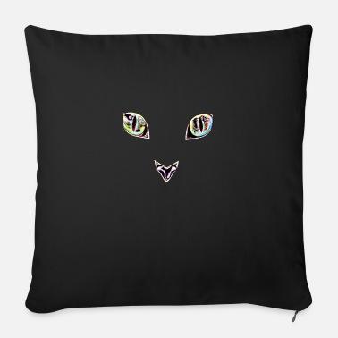 Bestill Cat Eye Putetrekk på nett | Spreadshirt
