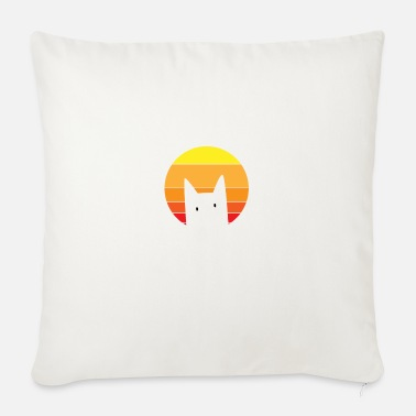 Office Humour Home office shirt gift saying work - Sofa pillow with filling 45cm x 45cm