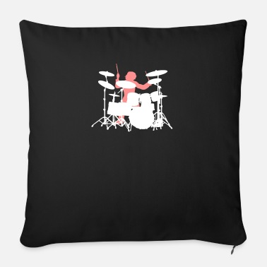 Mapex Drums - Sofa pillow with filling 45cm x 45cm