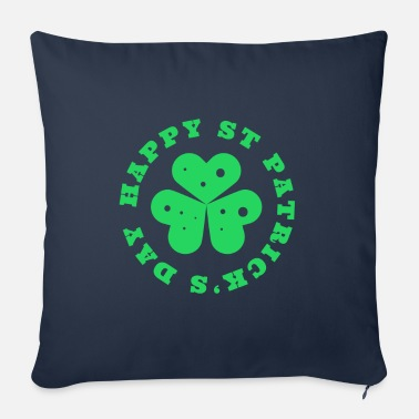 St Patricks St Patricks Day, St Patricks Day, St Patricks Day - Sofa pillow with filling 45cm x 45cm