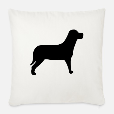 Ps Dog PS - Sofa pillow with filling 45cm x 45cm