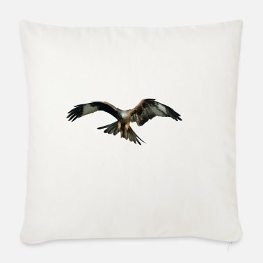 Attack Attack! - Sofa pillow with filling 45cm x 45cm