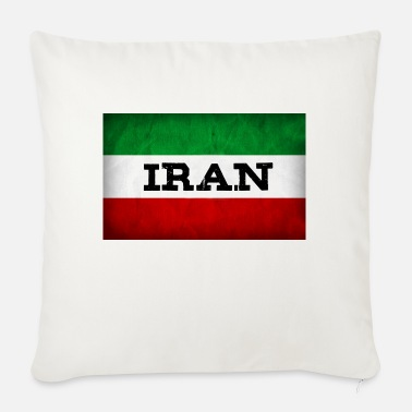 Iran IRAN - Sofa pillow with filling 45cm x 45cm