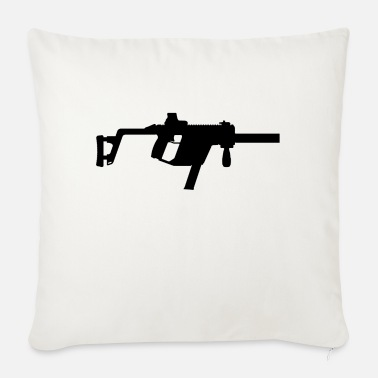 Vector Vector - Sofa pillow with filling 45cm x 45cm