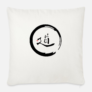 Enzo enzo - Sofa pillow with filling 45cm x 45cm