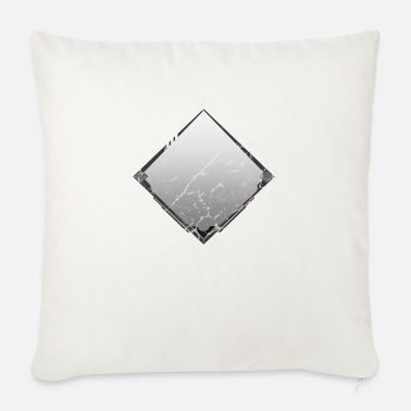 image823 - Sofa pillow with filling 45cm x 45cm