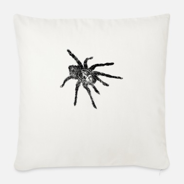 Spider Spider - Spider - Sofa pillow with filling 45cm x 45cm