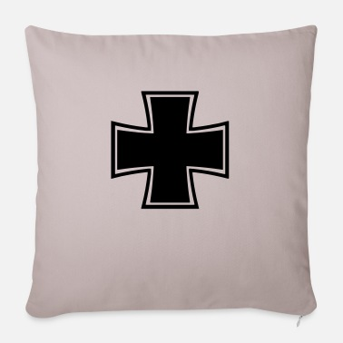 Shopping Pillow Cases Cheap Price With