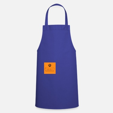 Collections The Dubs Collective - Apron