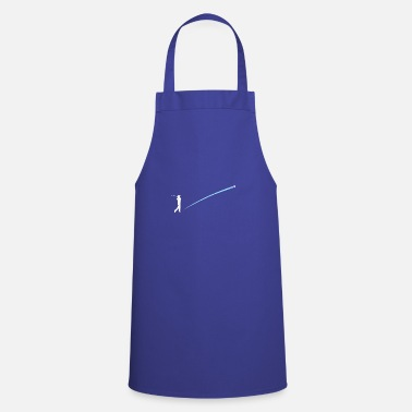 Cross Golf Golf cross golf - Apron