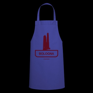 Bologna - Cooking Apron