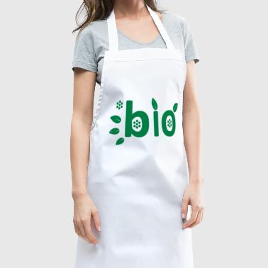 bio - Cooking Apron